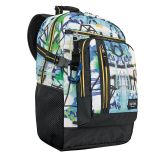 Promotional Logo Solo® Brooklyn Backpacks