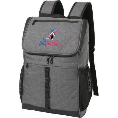 Promotional Metropolitan Computer Backpacks