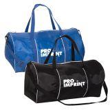 Custom Imprinted Blake Duffel Bags