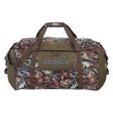 Promotional Logo Hunt Valley Sportsman Duffel Bags