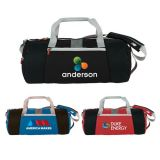 Promotional New Balance Core Duffel Bags