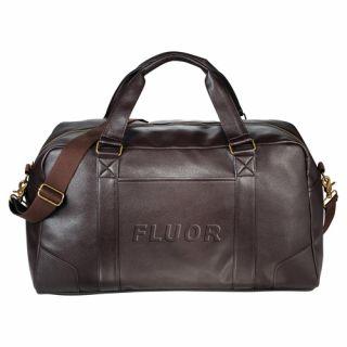Promotional Oxford Weekender Duffel Bags