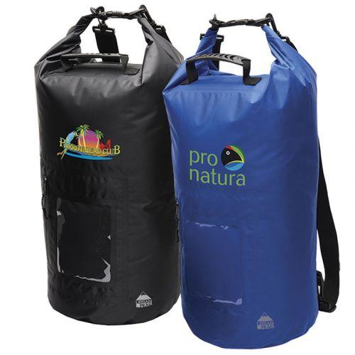 Promotional Urban Peak 30L Dry Bag Backpacks - Duffel Bags 5d204484ab715