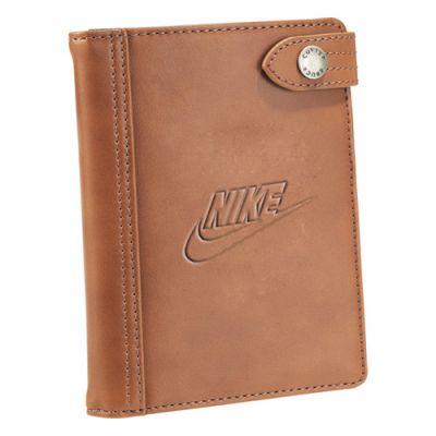 Cutter & Buck® Legacy Passport Wallets