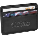 Personalized Pedova Card Wallets