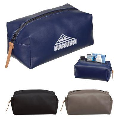 Personalized Blake Vanity Bags