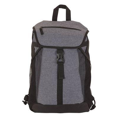Custom Cypress Drawstring Backpacks