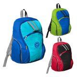 Custom Imprinted Charter Backpacks
