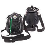 Custom Imprinted Mini Backpacks