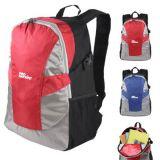Custom Imprinted Rockland Backpacks