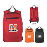 Promotional Engage Backpacks