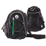Promotional Logo Medium Backpacks
