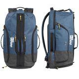 Promotional Solo Weekender Backpack Duffels