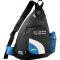 Customized Slazenger Sport Deluxe Sling Bags