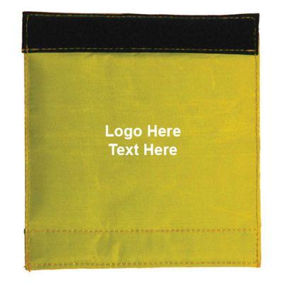 Custom Imprinted Nylon Luggage Spotters