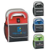 Custom Printed Polar Lunch Bags