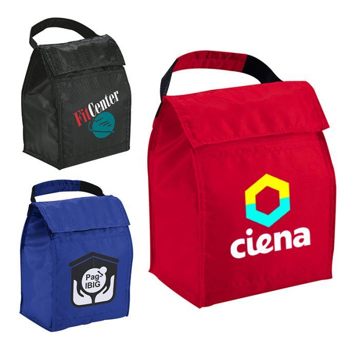 Spectrum Budget Lunch Cooler Bags