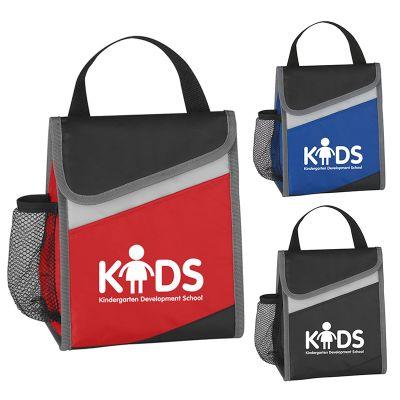 Amigo Lunch Bags