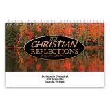 2017 Christian Desk Calendars