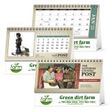 2019 The Saturday Evening Post Desk Calendars