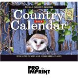 Custom Imprinted 2017 The Old Farmer's Almanac...