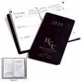 Promotional 2020 Classic Pocket Planners