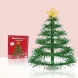 "16"" Christmas Tree Centerpieces"