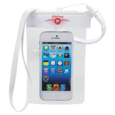 Personalized Waterproof Bag for Smartphones