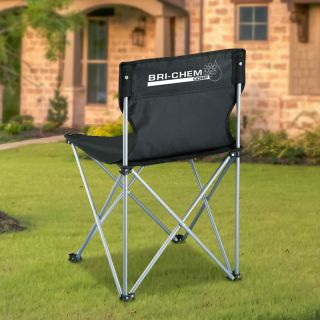 Promotional Champion Folding Chairs