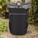 Custom Imprinted iCOOL Cooler Backpacks