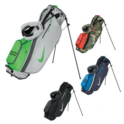 Promotional Nike Sport Lite Golf Bags