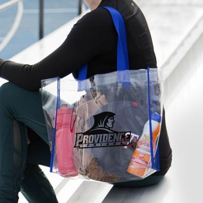 Custom Printed Fenway Stadium Tote Bags
