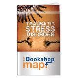 Promotional Better Books - Traumatic Stress...