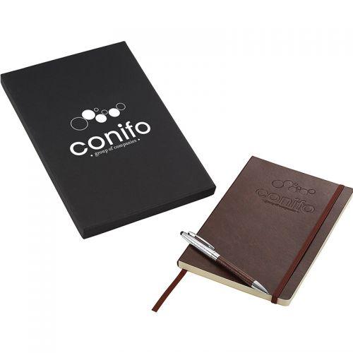 Abruzzo Soft Bound JournalBook™ Bundle Gift Sets