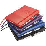 Custom Pedova™ Fusion Bound JournalBook™