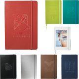 Customized Ambassador Bound Journal Book™