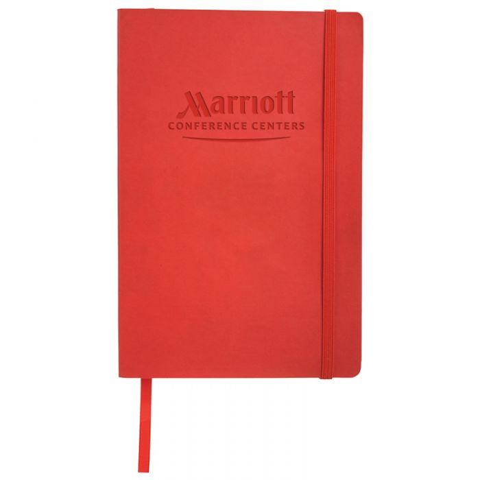 Pedova™ Soft Bound Journal Book™