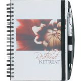 Personalized Reveal JournalBook™