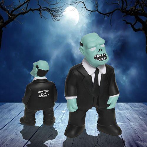 Zombie Stress Relievers