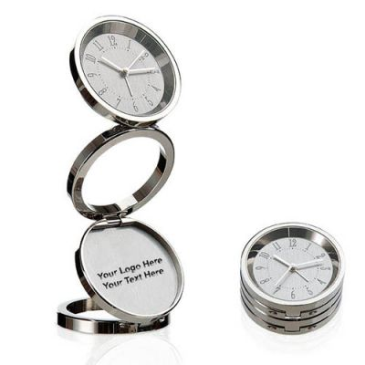 Promotional Jaffa Momentum Clocks