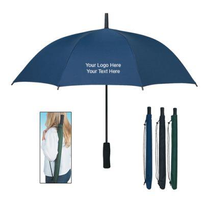 43 Inch Arc Customized Umbrellas