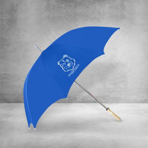 48 inch Arc Customized Standard Umbrellas