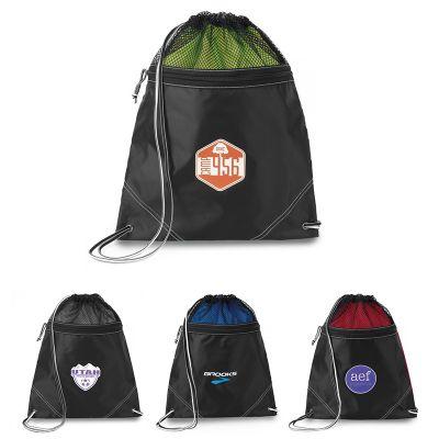 Custom Striker Sport Cinchpacks
