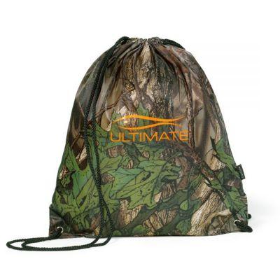 Personalized Big Buck Cinchpacks