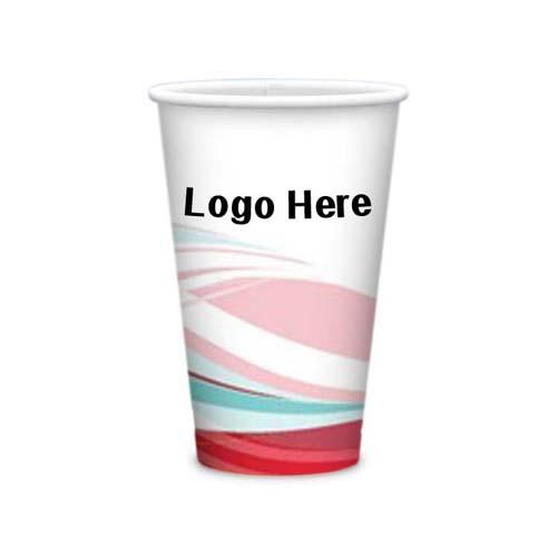 Custom research paper hot cups