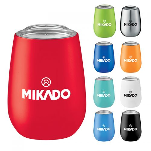 Neo 10 Oz Vacuum Insulated Cups