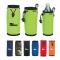 20 Oz Custom Printed Bottle Bag Coolers