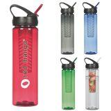 Promotional 25 Oz Fruit Fusion Water Bottles