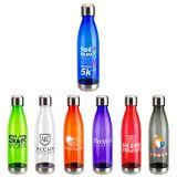 Custom Printed Bayside 25 Oz Tritan™ Bottles...