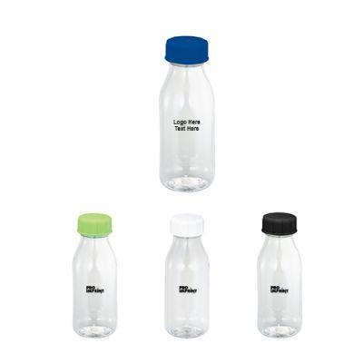 20 Oz Custom Imprinted Tritan Square Sports Bottle